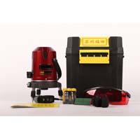 激光投线仪 EK-252DP|垂准仪、扫平仪、投线仪-厦门海路达电子科技有限公司